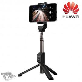 Perche à Selfie Bluetooth Huawei - Noire