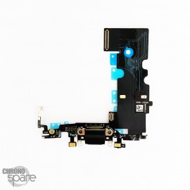 Connecteur de charge iPhone SE 2020