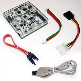 Xecuter USB Pro V2