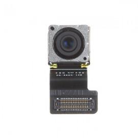 Camera arrière iPhone 5S
