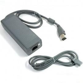 Câble d'alimentation Xbox 360 Fat