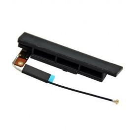 Nappe antenne 3G ipad 2 courte + 2 connecteurs