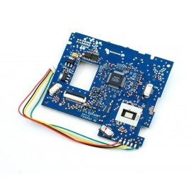 PCB Matrix Freedom Liteon DG-16D4S slim