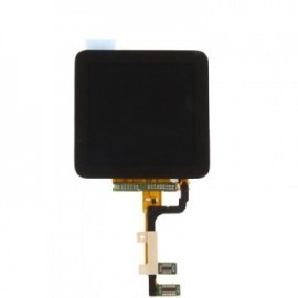 Ecran LCD Ipod Nano 6