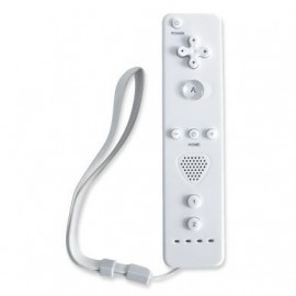 Wiimote manette Nintendo Wii