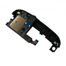 Haut parleur externe Samsung I9300/9305 Noir