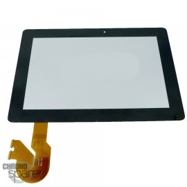 Vitre tactile Asus TF701 (5235N FPC-1 / 1237)