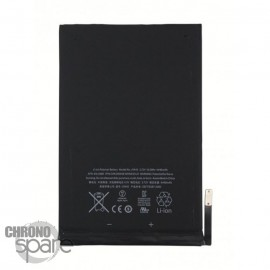 Batterie iPad Mini