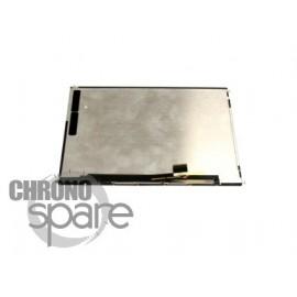 Ecran LCD iPad 3/4 LG LP097QX1 (LTL097QL01)