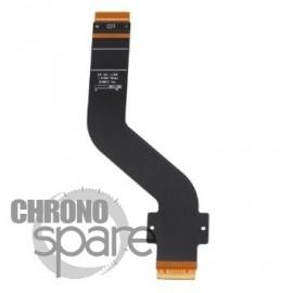 Nappe LCD Samsung Tab 2 P5110