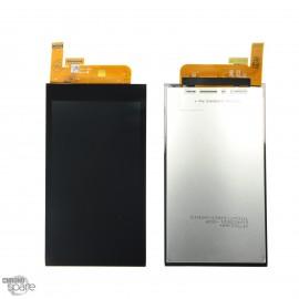 Vitre tactile + écran LCD HTC Desire 510