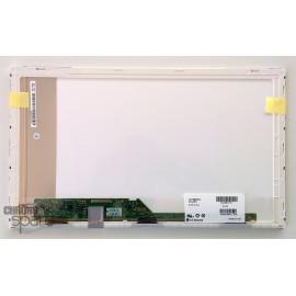 Ecran 15.6 pouces LED 1366*768 Mat connecteur Gauche LG LP156WH4-TLP1 / LP156WH4-TLP2 40 pins