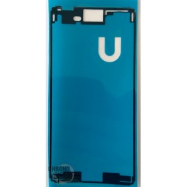 Sticker LCD Sony Xperia M4 Aqua
