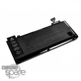 Batterie MacBook Pro A1322