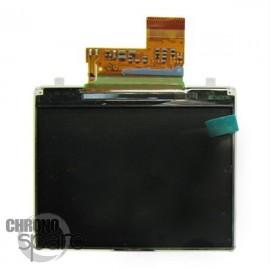 Ecran LCD sans la vitre tactile pour ipod classic