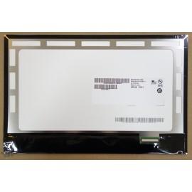 Ecran LCD Asus B101EAN01.6 TF103 ME103 K010 ME103C ME103K