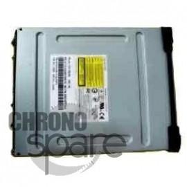 Lecteur DVD Liteon 16D4S 9504 XBox 360 Slim