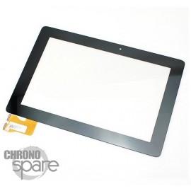 """Vitre tactile Asus MeMO Pad Smart 10"""" (K00A) 5425N FPC-1 REV 2 02SS 1406 Noir"""