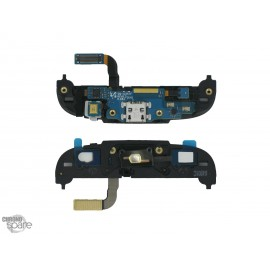 Nappe dock de charge Samsung Galaxy Ace 4 G357F