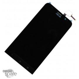 Bloc Ecran LCD + Vitre ASUS Zenfone 2 ZE551ML Z00AD Z00ADA Z00ADB
