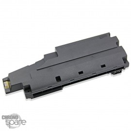 Alimentation Sony Ps3 Ultra Slim ADP-160-AR