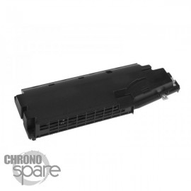 Alimentation Sony Ps3 Ultra Slim APS-330