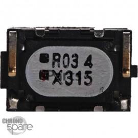 Ecouteur interne Sony Xperia Z1