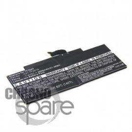 Batterie Asus TF300T