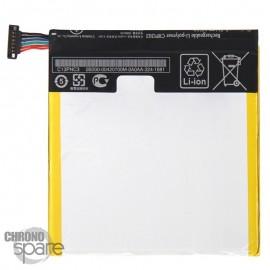 Batterie nexus 7 2013