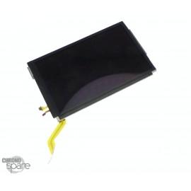 Ecran LCD New 3DS XL