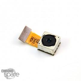 Caméra arrière pour Sony Xperia Z3 D5803 D5833