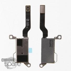 Nappe Vibreur Apple iPhone 6S Plus