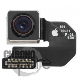 Caméra arrière Apple iPhone 6S