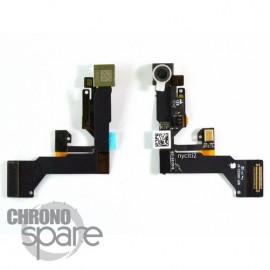 Nappe capteur de proximité + flash Apple iPhone 6S Plus