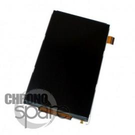 LCD Wiko Bloom - N401-L72000-002