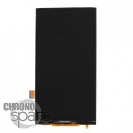 Ecran LCD Wiko Lenny 2 - N401-S75000-010