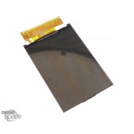 Ecran LCD Wiko Ozzy - N401-H56000-010