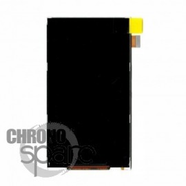Ecran LCD Wiko Rainbow Lite 4G - N401-R29000-010