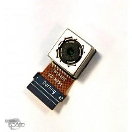 Caméra arrière Wiko Bloom - N705-L72000-003