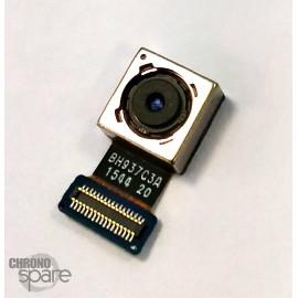 Caméra arrière Wiko Fever 4G - N708-G66000-001