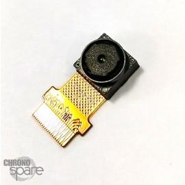 Camera avant Wiko Pulp 3G - N705-J43000-020