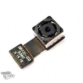 Caméra arrière Wiko Rainbow - N706-E67000-012