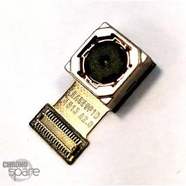 Camera avant Wiko Stairway - N705-G66000-000