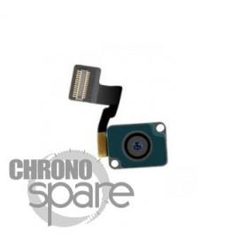 Caméra arrière iPad Air - iPad Mini - iPad Mini 2 - iPad Mini 3 821-1521-A