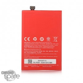 Batterie OnePlus 2 BLP597