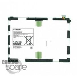 Batterie Tab A T550 - EB-BT550ABE