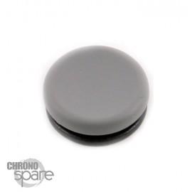 Capuchon joystick gris clair Nintendo 3DS / 3DS XL