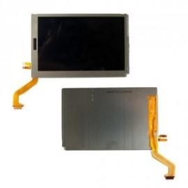 Ecran LCD supérieur 3DS
