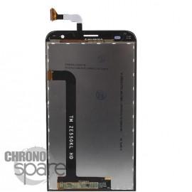 LCD + Vitre Tactile pour Asus Zenfone 2 Laser ZE550KL