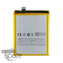 Batterie Meizu M2 Note